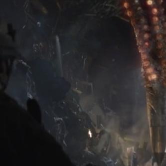 Godzilla: de grandes surprises avec le second trailer ?