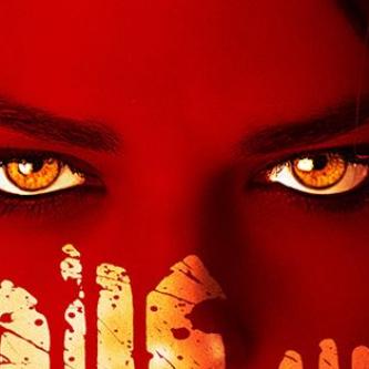 Premiers visuels pour la série Une nuit en Enfer