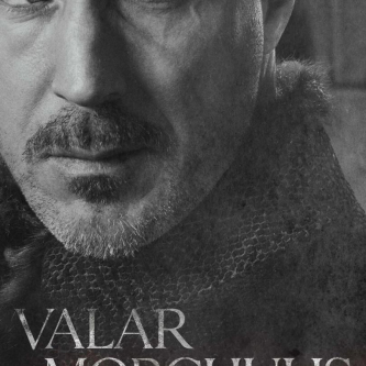 Trois teasers vidéo et neuf nouvelles affiches pour la saison 4 de Game of Thrones