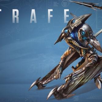 Une tonne d'infos et d'images pour Transformers - Age Of Extinction