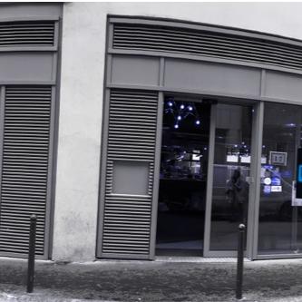 Ready Player One s'offre une salle d'arcade à Paris