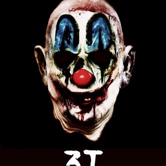 Le prochain film de Rob Zombie se dévoile
