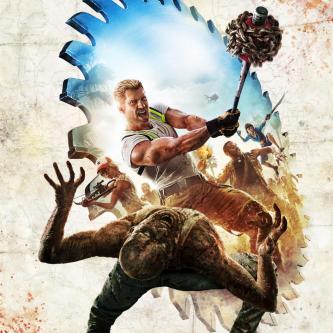 E3 2014 : Dead Island 2 annoncé