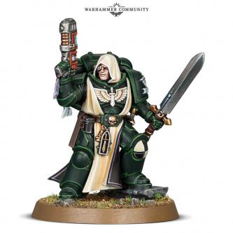Warhammer : Age of Sigmar et Warhammer 40.000 font le plein de nouveautés pour Noël