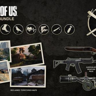 The Last Of Us date son triste dernier DLC