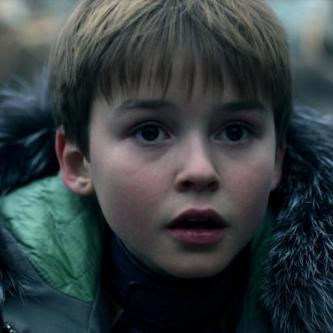 Le Lost in Space de Netflix se dévoile dans une première bande-annonce