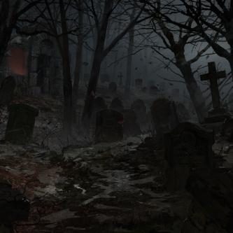 Frogwares annonce un jeu vidéo basé sur Call of Cthulu