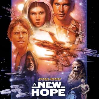 Akileos va éditer le Making of de Star Wars en octobre