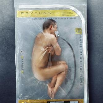 Après la bande-annonce, Altered Carbon se décline en une série de posters glaçants