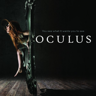 Une bande-annonce pour Oculus