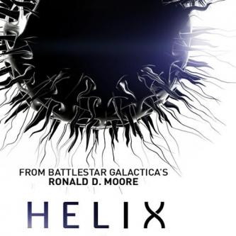 Découvrez les 15 premières minutes de Helix