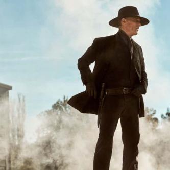Westworld : la prochaine saison se montre en une vingtaine d'images