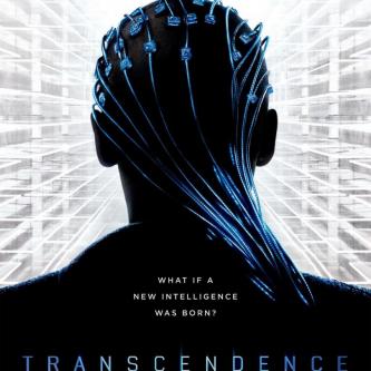 Nouveau trailer pour Transendence