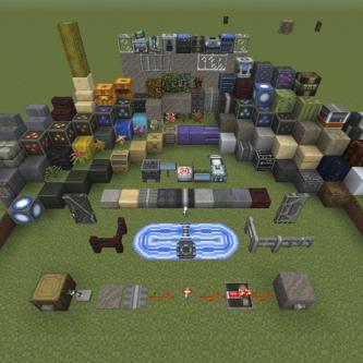 Un trailer pour le DLC mash-up entre Halo et Minecraft