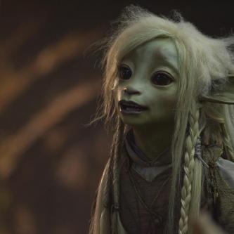 Dark Crystal : Age of Resistance dévoile ses premières images et un casting vocal fou