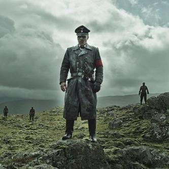 Dead Snow 2 : les premières photos du retour des Zombies Nazis