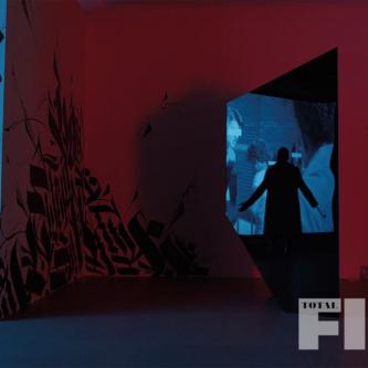 Candyman : le reboot de Nia DaCosta (et Jordan Peele) s'offre de nouvelles images