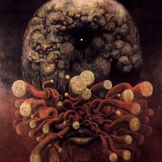 Les éditions Mnémos lancent un crowdfunding pour une luxueuse intégrale de Lovecraft