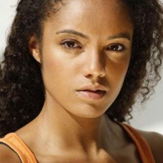 Une actrice pour jouer une descendante d'Obi-Wan Kenobi dans Star Wars VII ?