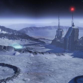 Gearbox dévoile Borderlands : The Pre-Sequel