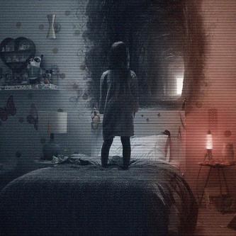 La producteur de Paranormal Activity annonce la fin de la franchise