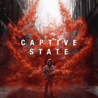 L'intrigant Captive State de Rupert Wyatt se paye une nouvelle bande-annonce