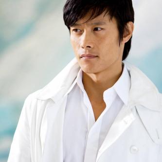 Byung-hun Lee et d'autres rejoignent Terminator : Genesis