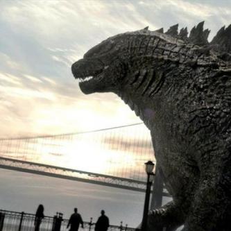 Une featurette explore le rugissement de Godzilla