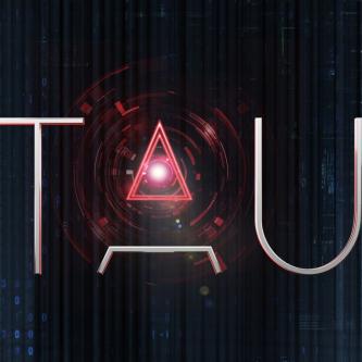 Netflix se paye Tau, huis clos sur fond d'I.A. avec Maika Monroe et Gary Oldman