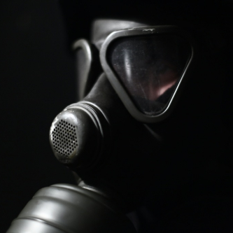 L'interview de Guillaume Heulard, le réalisateur du fan film Metro 2033