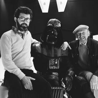 Star Wars V : L'histoire méconnue de Leigh Brackett et George Lucas