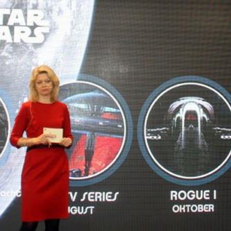 Le point sur les rumeurs entourant Rogue One, a Star Wars Story
