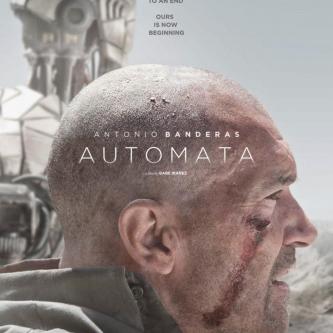 Une première bande-annonce prometteuse pour Automata