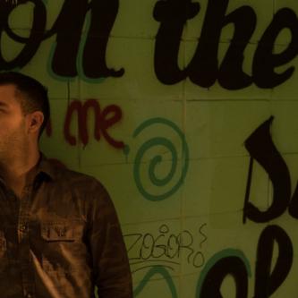 La série tv The Purge (American Nightmare) se dévoile dans un premier trailer