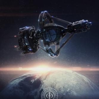 Une dizaine de posters pour Ender's Game