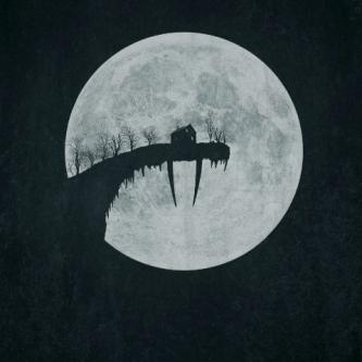 L'incroyable trailer de Tusk, le nouveau Kevin Smith