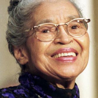 Doctor Who : Rosa Parks serait présente dans la prochain saison