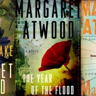 Darren Aronofsky va adapter des romans post-apocalyptiques pour HBO