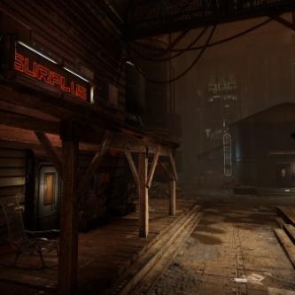 Evolve s'offre deux nouvelles maps gratuites
