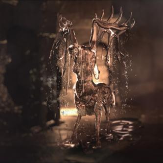 De nouvelles images pour Deep Down