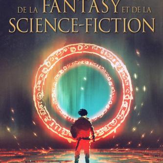 Comment écrire de la fantasy et de la science-fiction d'Orson Scott Card s'offre une réédition