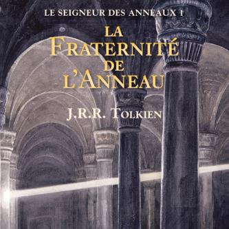 Le Seigneur des Anneaux s'offre enfin son livre audio en français