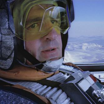 Christopher Malcolm (Star Wars V) est décédé