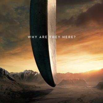 Un premier trailer pour Arrival (Premier Contact), de Denis Villeneuve
