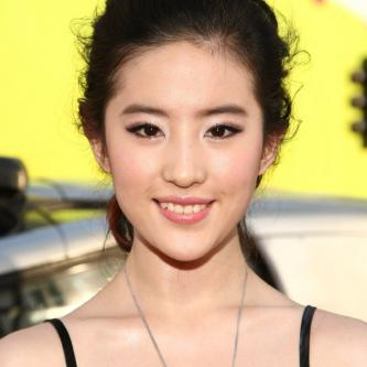 Disney trouve sa Mulan en la personne de Liu Yifei (Le Royaume Interdit)