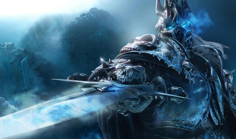 Dossier Premium : La grande saga de Warcraft