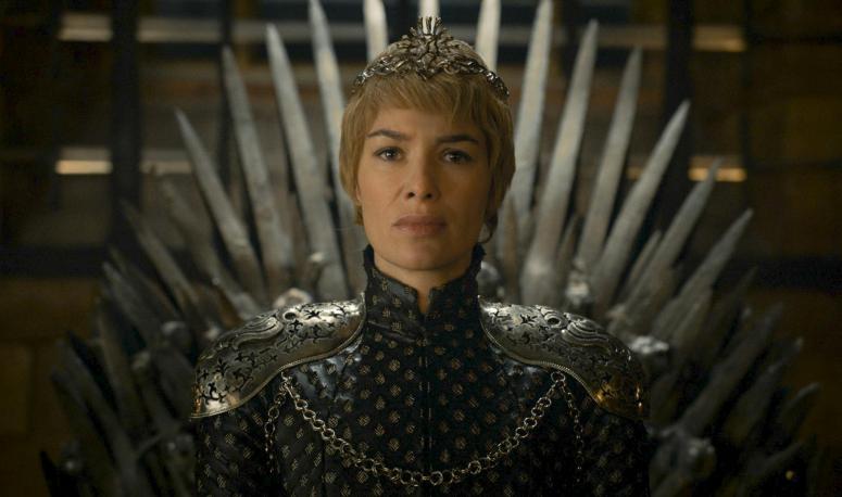 Game of Thrones : le point sur tous les persos avant la saison 7