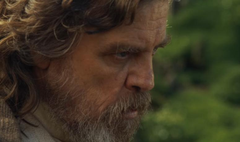Star Wars VIII : spéculons sur le titre The Last Jedi
