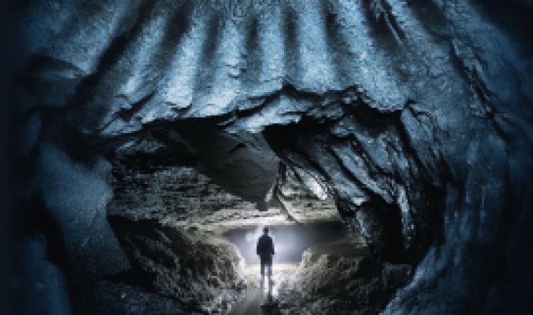 Critique - L'Anomalie (Michael Rutger) : Entre Until Dawn et La Nuit des Temps de Barjavel !