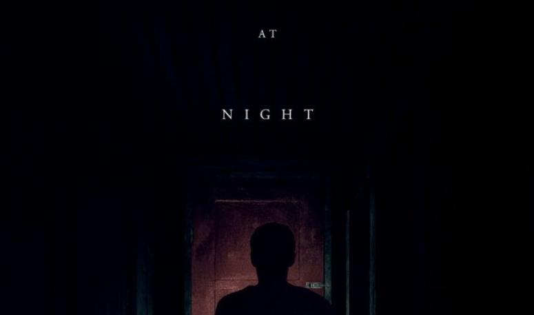 It Comes At Night, la critique